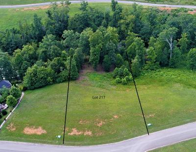 Residential Lots & Land For Sale: 694 Taffrail Drive