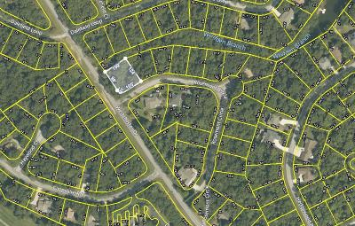 Fairfield Glade Residential Lots & Land For Sale: 549 Westchester Drive