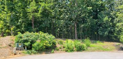 Lenoir City Residential Lots & Land For Sale: 131 Turtle Cove Court
