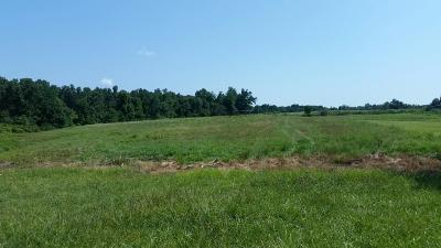 Residential Lots & Land For Sale: 91 Red Gold Farm Lane