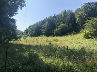 Residential Lots & Land For Sale: Tolliver Lane