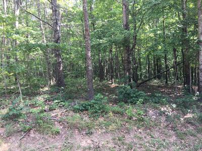 Fairfield Glade Residential Lots & Land For Sale: Milnor Terrace