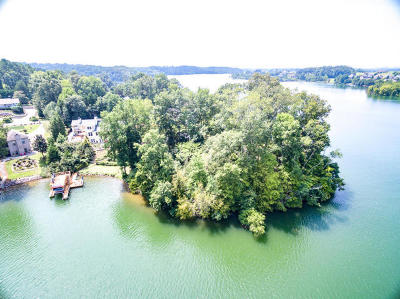 Loudon County Residential Lots & Land For Sale: 228 W Cove Drive