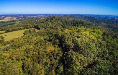 Sweetwater Residential Lots & Land For Sale: 536 Anderson Rd