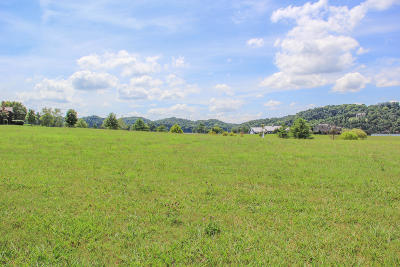 Louisville Residential Lots & Land For Sale: 3709 Edgewater Way
