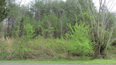 Maryville Residential Lots & Land For Sale: 931 Adas Way