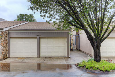 Knoxville Condo/Townhouse Pending - Continue To Show - F: 1907 Cherokee Bluff Drive