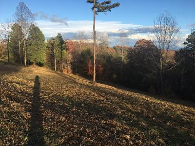 Loudon County Residential Lots & Land For Sale: Dunsmore Rd