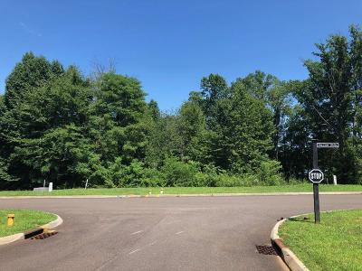 Residential Lots & Land For Sale: Falcon Trail