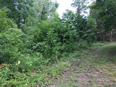 Lone Mountain Shores Residential Lots & Land For Sale: Lot # 524 Whistle Valley Rd