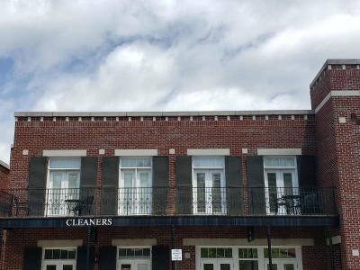 Kingston Condo/Townhouse For Sale: 440 Market St