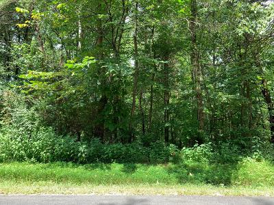 Loudon County Residential Lots & Land For Sale: 111 Chanusi Way
