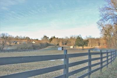 Loudon County Residential Lots & Land For Sale: 530 Travellers Way