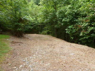Loudon County, Blount County, Monroe County Residential Lots & Land For Sale: 747 Tanasi Tr