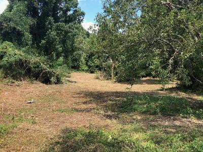Powell Residential Lots & Land For Sale: 3417 Stamps Lane