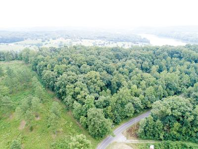 Residential Lots & Land For Sale: 0 Huffine Rd