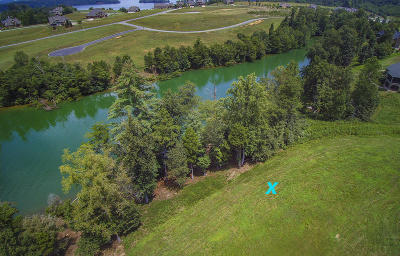 Loudon County Residential Lots & Land For Sale: 1668 Taffrail Drive