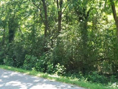 Loudon County Residential Lots & Land For Sale: 318 Chatuga Lane