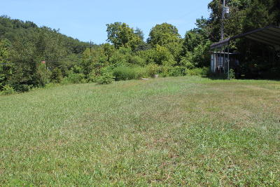 Luttrell Residential Lots & Land For Sale: Highway 370