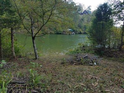 Meigs County, Rhea County, Roane County Residential Lots & Land For Sale: Blue Green Way