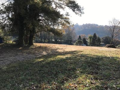 Knoxville Residential Lots & Land For Sale: 3904 Wilani Rd