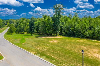Sweetwater Residential Lots & Land For Sale: Lot 10 Walden Grove Rd