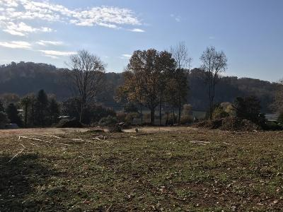 Knox County Residential Lots & Land For Sale: 3908 Wilani Rd
