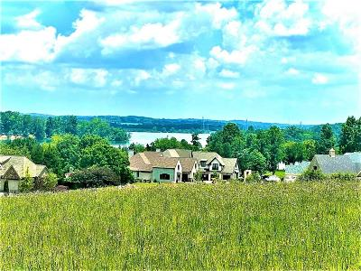 Loudon County Residential Lots & Land For Sale: 522 Commodore Drive