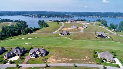 Loudon County Residential Lots & Land For Sale: 13485 Lighthouse Pointe Drive