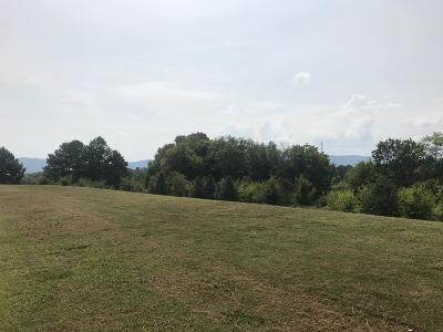Maryville Residential Lots & Land For Sale: 3355 Old Plantation Way
