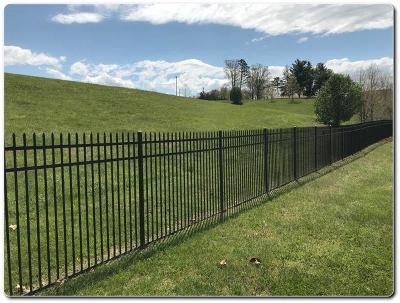 Sevierville Residential Lots & Land For Sale: Lot 64 Sunrise Dr