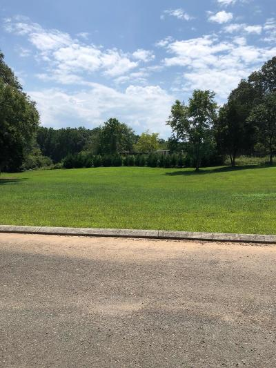 Monroe County Residential Lots & Land For Sale: Walden Grove Rd