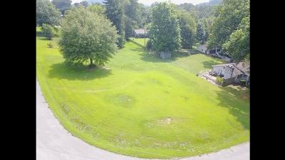 Louisville Residential Lots & Land For Sale: Hillvale Rd