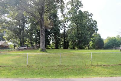 Residential Lots & Land Pending - Continue To Show - I: Greenway Drive