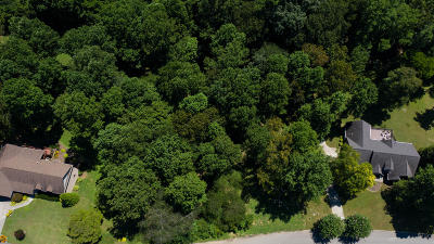 Clinton Residential Lots & Land For Sale: Apple Tree Drive