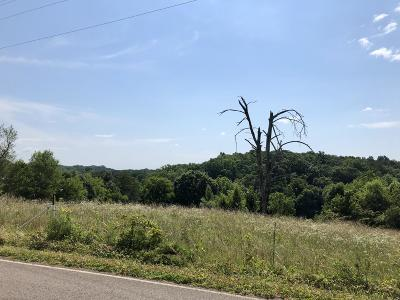 Knox County Residential Lots & Land For Sale: Smith School Rd