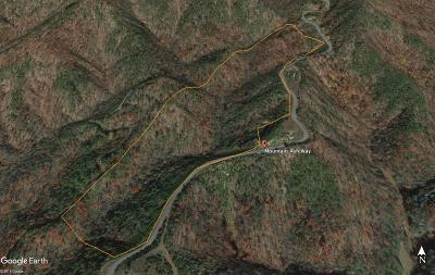 Sevier County Residential Lots & Land For Sale: Moutain Ash Way