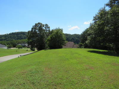 Loudon County Residential Lots & Land For Sale: 6700 Riverview Golf Drive
