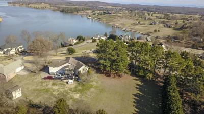 Louisville Residential Lots & Land For Sale: 3972 Logan Landing Circle