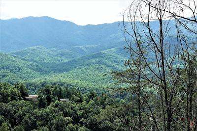 Sevier County Residential Lots & Land For Sale: Vixen Run