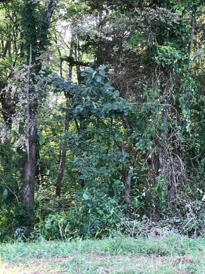 Anderson County, Campbell County, Claiborne County, Grainger County, Union County Residential Lots & Land For Sale: Lot 110/112 Jim Lee Ridge Tri Rd