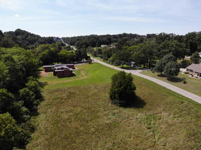 Loudon County Residential Lots & Land For Sale: 5524 Maple Hill Rd