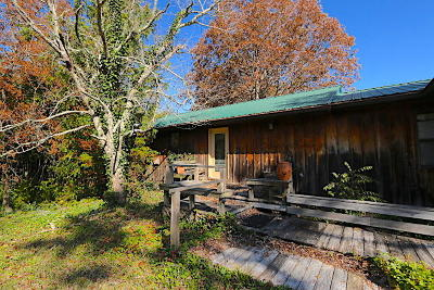 Tellico Plains Single Family Home For Sale: 206 Hot Water Rd.