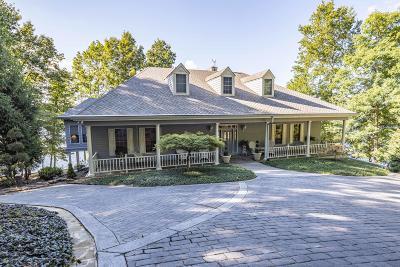 Single Family Home For Sale: 69 Chelteham Lane