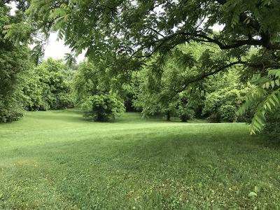 Blount County Residential Lots & Land For Sale: Littlebrook Circle