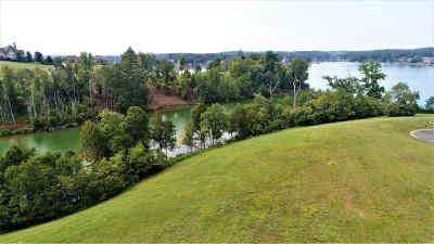 Lenoir City Residential Lots & Land For Sale: 1663 Halyard Rd