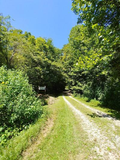 Residential Lots & Land For Sale: Buffalo Rd
