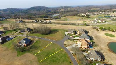 Monroe County Residential Lots & Land For Sale: Osprey Circle