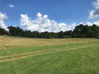 Residential Lots & Land For Sale: Meadow Creek Drive
