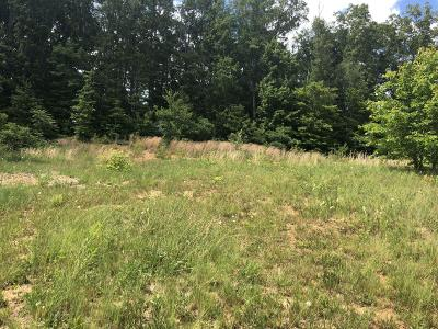 Knox County Residential Lots & Land For Sale: 4415 Platinum Drive
